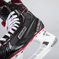 Hockeyschaatsen X2.7