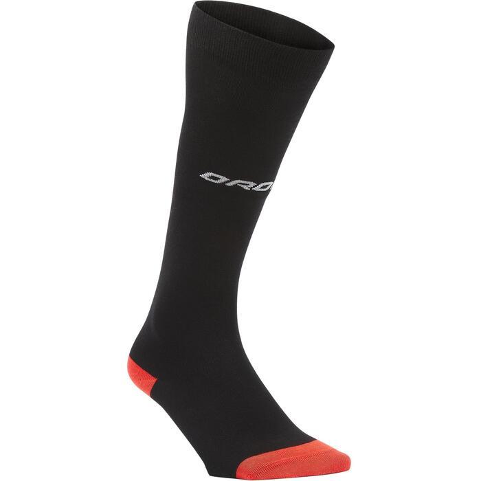 Eishockey-Socken IH 500