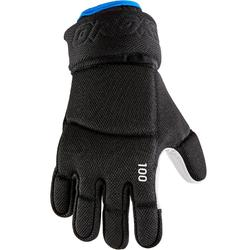 GANTS DE FREE HOCKEY IH 100 JR