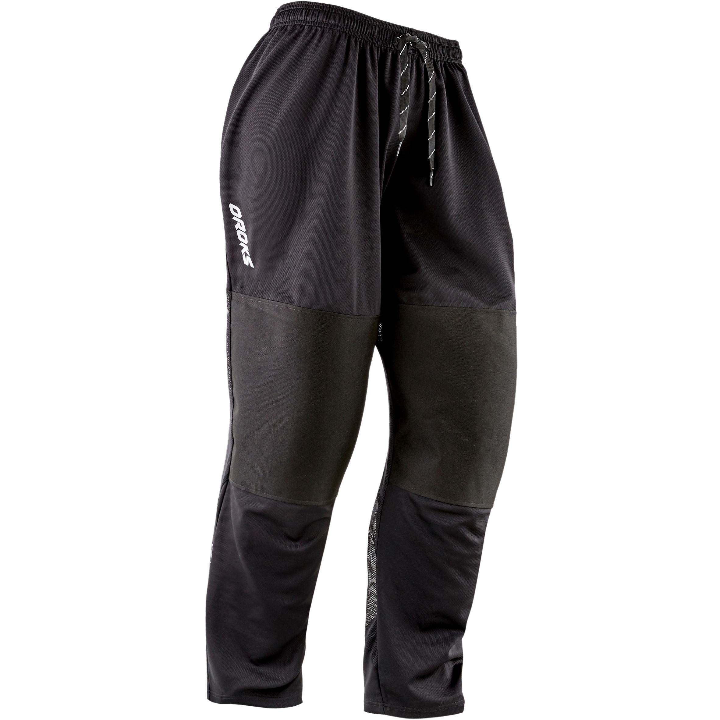Pantalon hochei role ILH500 SR imagine