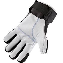 GANTS DE FREE HOCKEY IH 100 SR