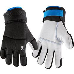 Handschoenen voor free hockey kinderen IH100