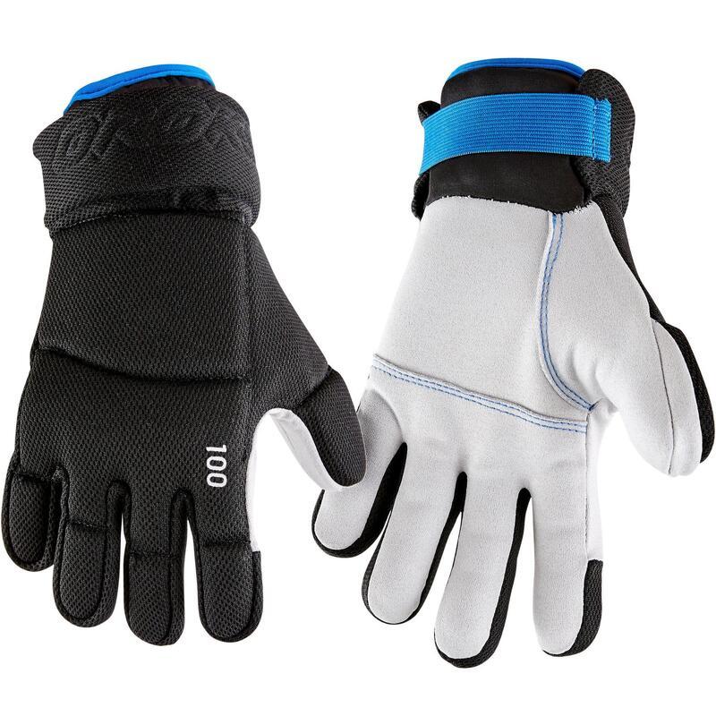 Handschoenen voor free ijshockey IH 100 JR