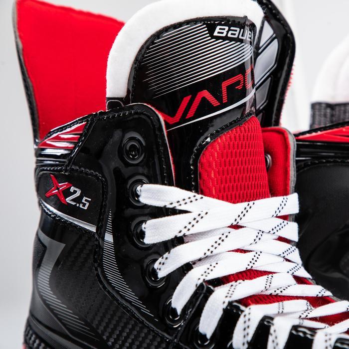 IJshockeyschaatsen Vapor X2.5