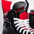 BRUSLE NA LEDNÍ HOKEJ Lední hokej - HOKEJOVÉ BRUSLE VAPOR X2.5 BAUER - Lední hokej