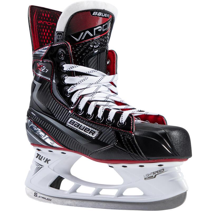 Ice Hockey Skates Vapor X2.7