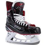 Bauer IJshockeyschaatsen Vapor X2.7