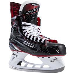 IJshockeyschaatsen X2.7