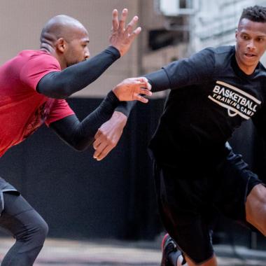 cc-choisir-tenue-homme-basketball