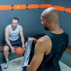 undertank-sousvetement-homme-basketball