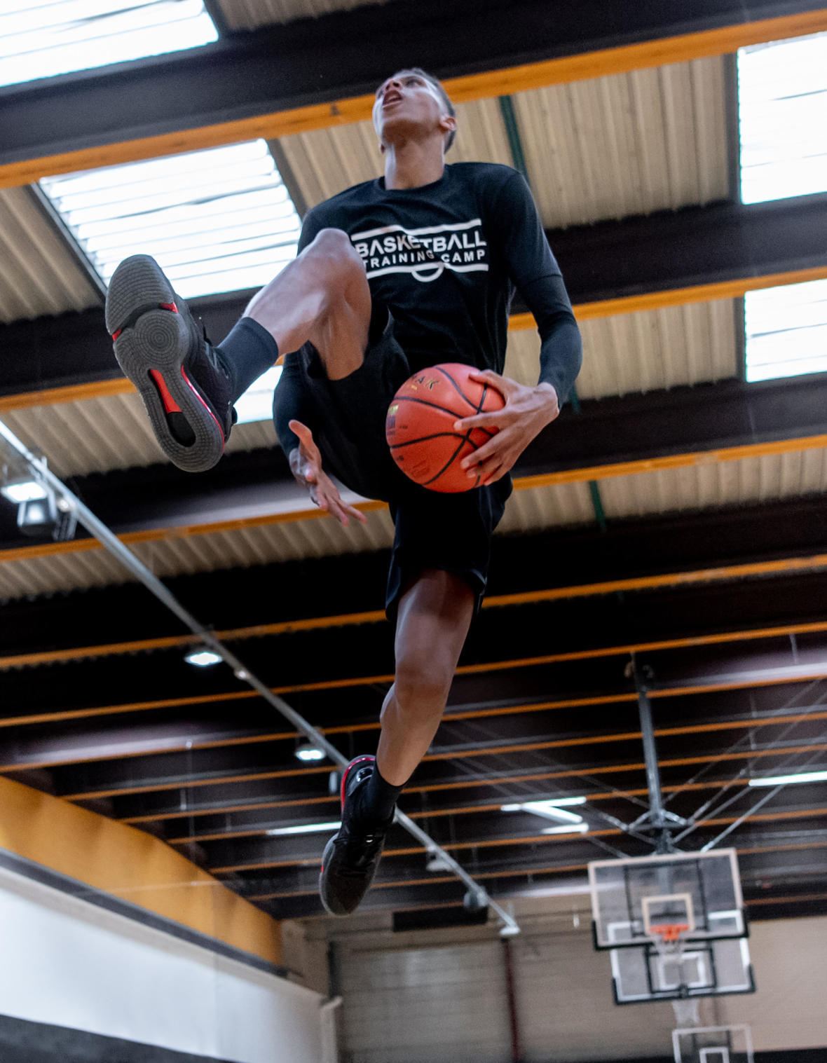 cc-basket-homme-niveau.jpg