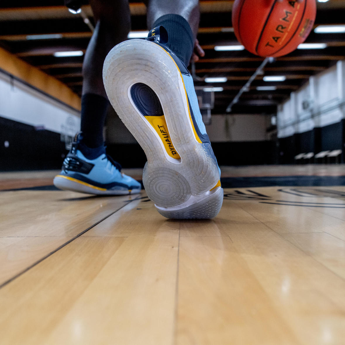 cc-choisir-expert-chaussure-basketball.jpg