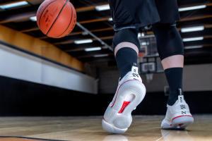 cc-choisir-basketball-chaussures-homme