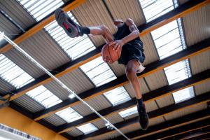 quizz-basket
