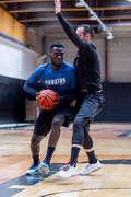 MAN BASKETBALL FOOTWEAR Basketball - Elevate 900 - White TARMAK - Basketball