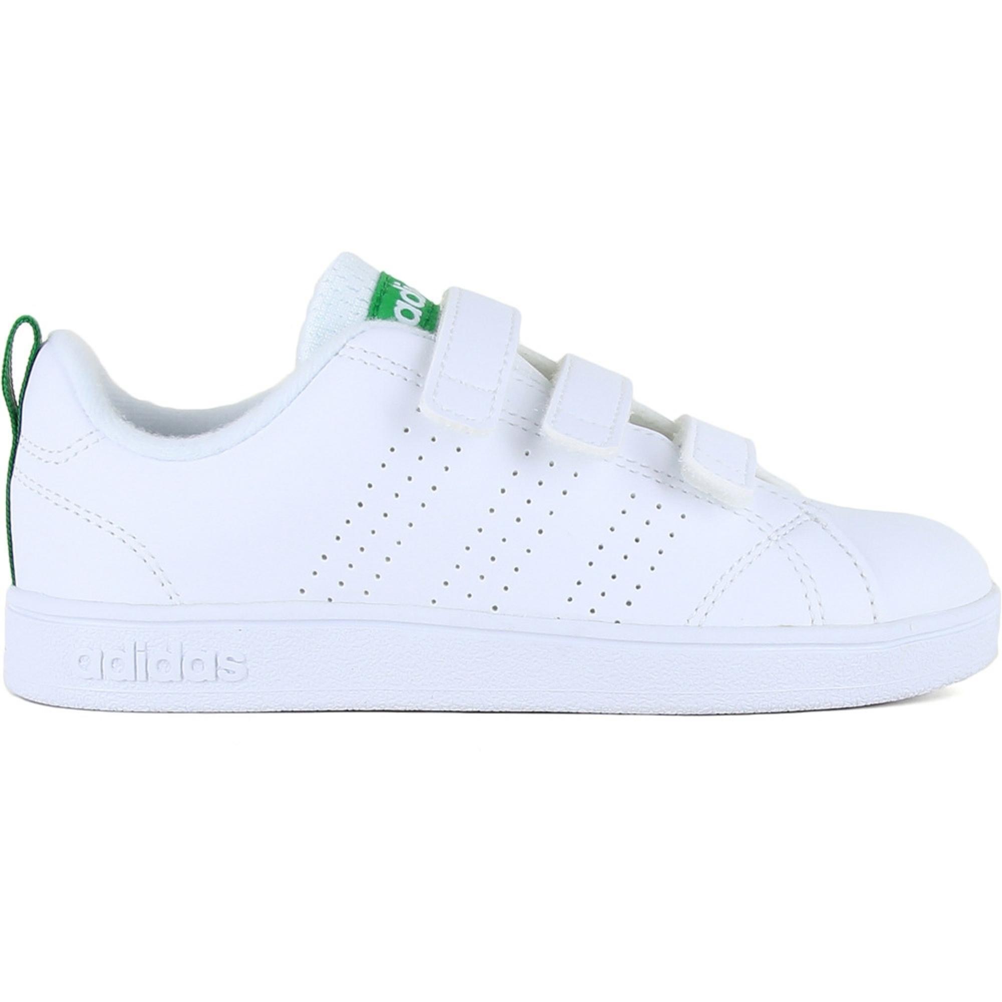 9c69c18e Comprar calzado deportivo para niños y bebés online| Decathlon