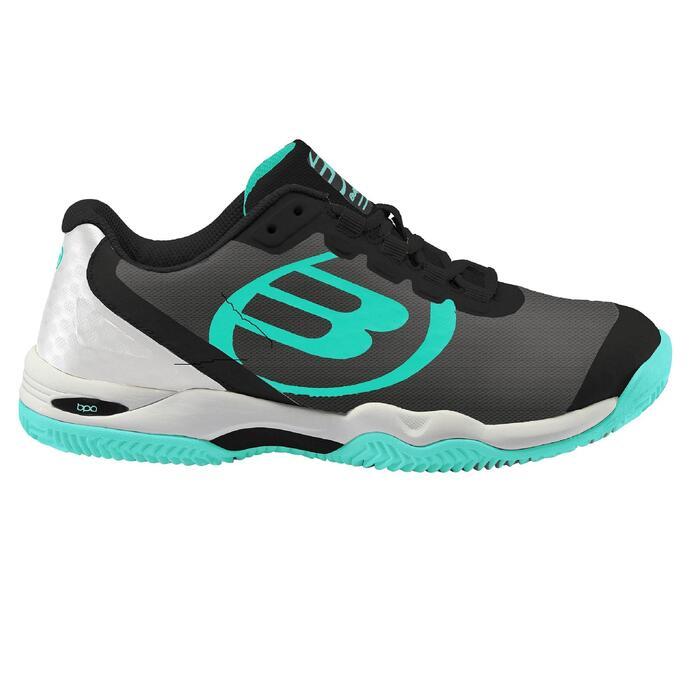 Chaussure de padel Bullpadel Bedax W