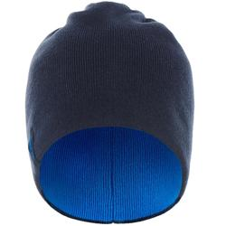 Skinekwarmer voor volwassenen Reverse marineblauw
