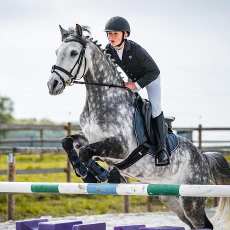 bien-etre-cheval-travail-equitation-fouganza-decathlon-5