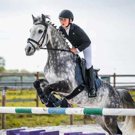 bien-être-cheval-au-travail-equitation-fouganza-decathlon-5