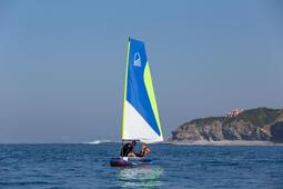 VOILE,KITE SURF, CERF VOLANT, WING FOIL