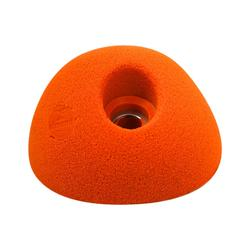Klimgrepen Crimps small oranje X5