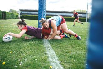 consigli-come-scegliere-l'-equipaggiamento-da-rugby-femminile
