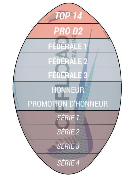conseils-le-rugby-fédéral-les-divisions-du-rugby-en-France-infographie
