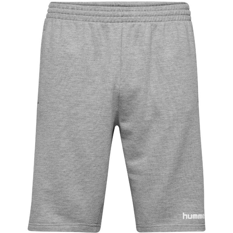 Közv. megrend kézilab Alsóruházat - Hummmel go cotton rövidnadrág HUMMEL - Alsóruházat