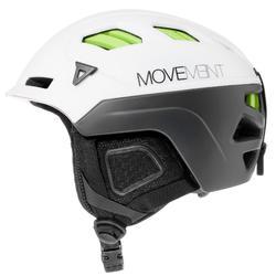 Toerskihelm Movement 3 Tech Alpi