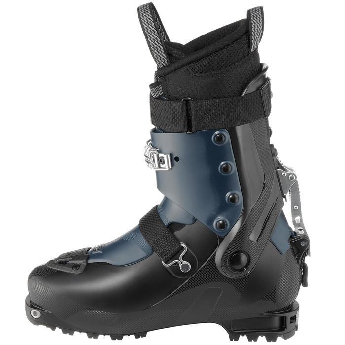 Chaussures de ski de randonnée Atomic Backland Sport