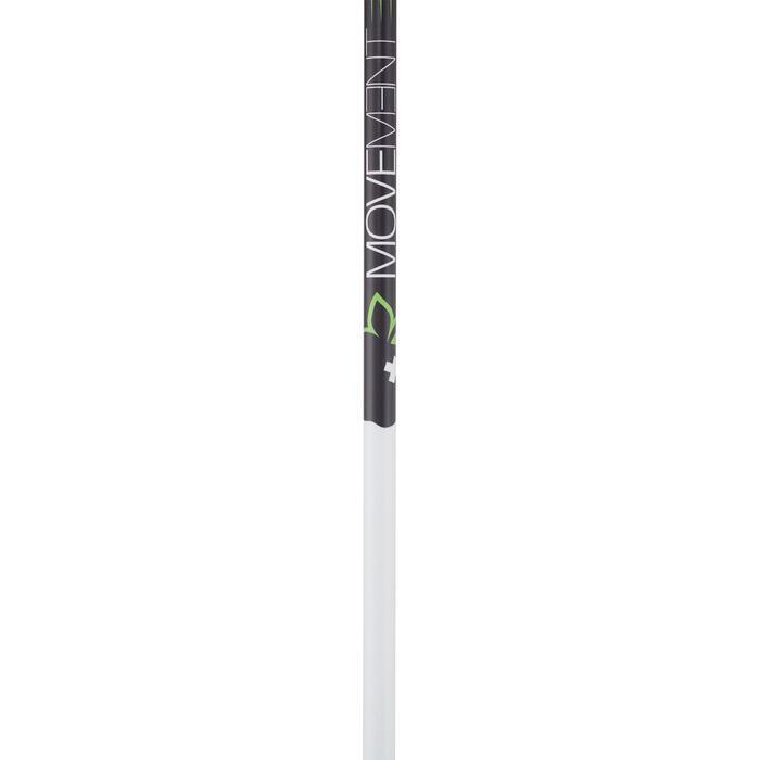 Batons de ski de randonnée Movement Race pro Alu