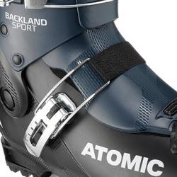 Botas de esquí de travesía Atomic Backland Sport