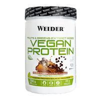Vegane Produkte Foto