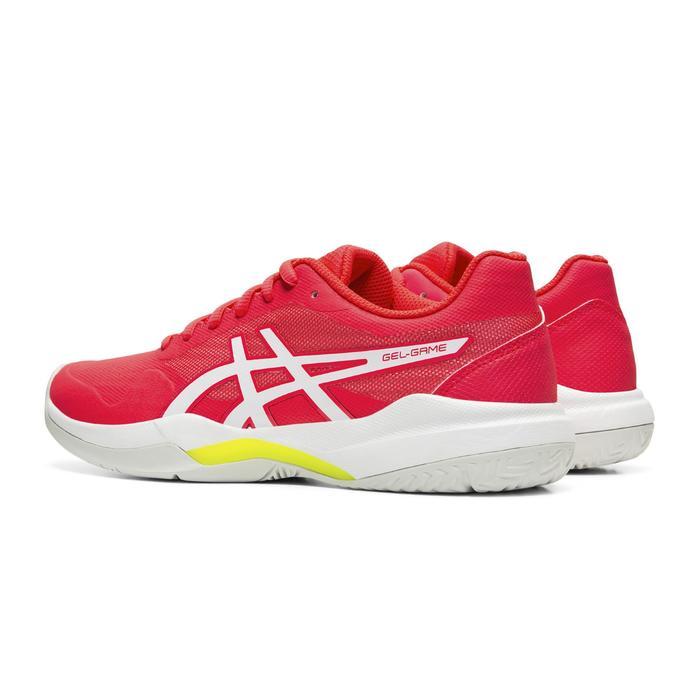Tennisschoenen voor dames Gel Game roze