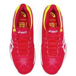 Tennisschoenen voor dames Asics Gel Solution roze