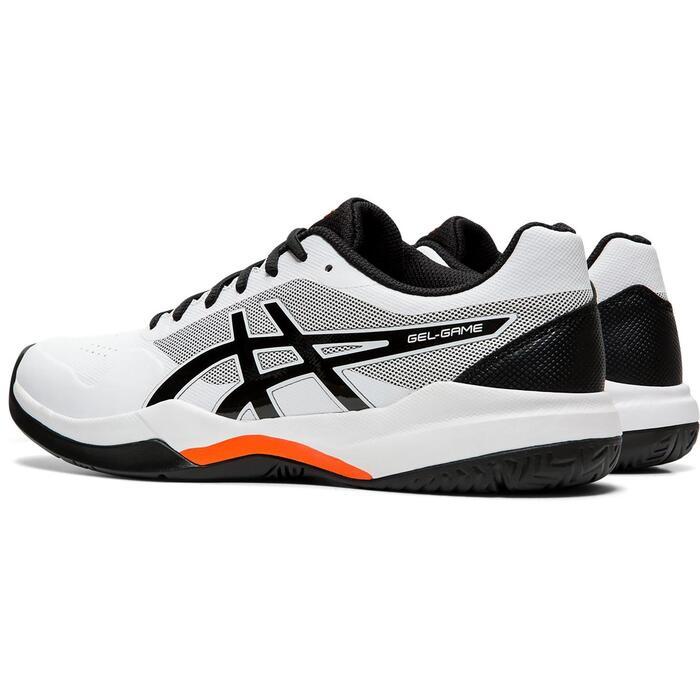 Tennisschoenen Asics Gel Game wit