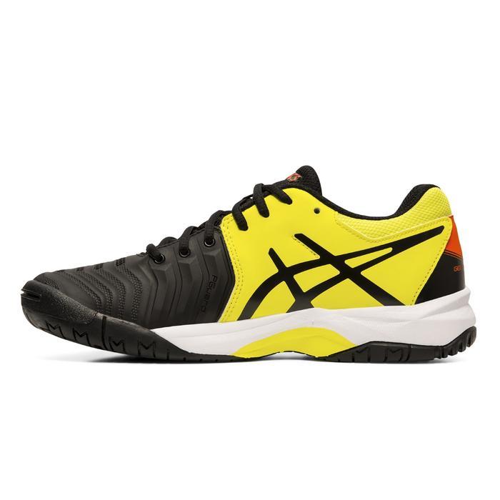 Tennisschoenen voor kinderen Asics Gel Resolution