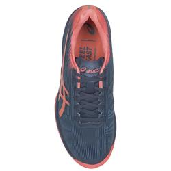 Tennisschoenen voor dames Asics Solution Speed Clay/kunstgras