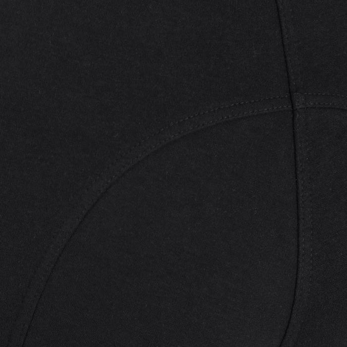 Pantalon équitation femme BR100 - 172420