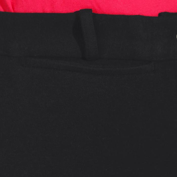 Pantalon équitation femme BR100 - 172421