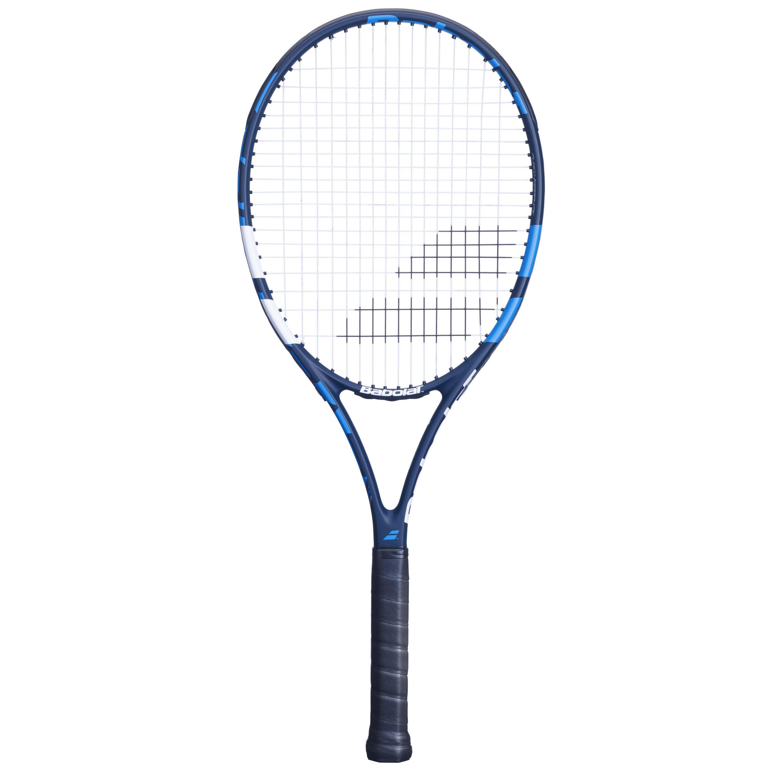Rachetă Tenis BABOLAT EVOKE105 imagine