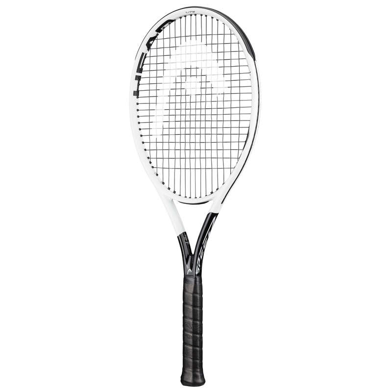 RAQUETTES ADULTE EXPERT Racketsport - Tennisracket 360+ SPEED LITE HEAD - Tennis