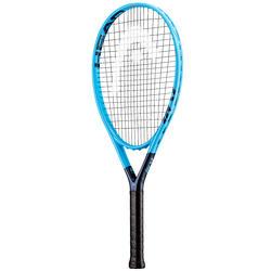 Raquette de tennis HEAD INSTINCT PWR
