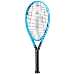 Tennisracket Instinct PWR