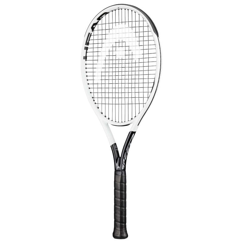 RAQUETTES ADULTE EXPERT - Tennisracket 360+ SPEED S HEAD