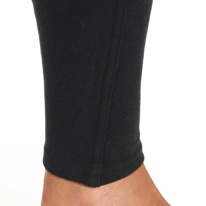 Pantalon équitation femme BR100 - 172423