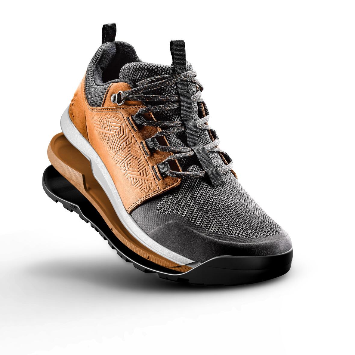 Quechua NH500 Shoe
