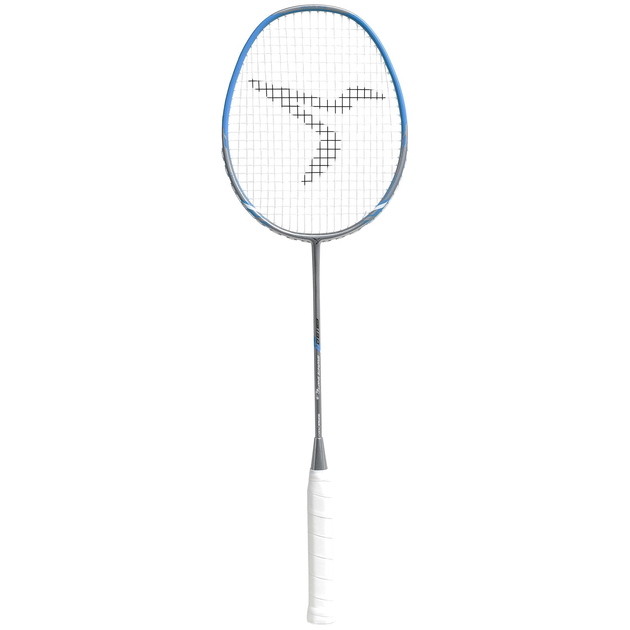 Rachetă badminton BR 190 imagine