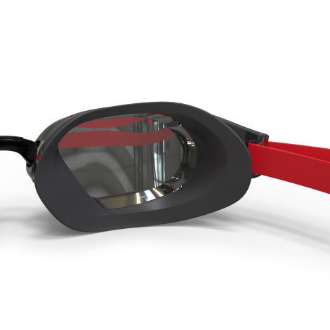 Innovations : Les lunettes B-fast clean and swim